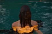 http://thumbnails116.imagebam.com/51308/36545f513071384.jpg