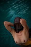 http://thumbnails116.imagebam.com/51308/61fafb513071722.jpg