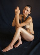 http://thumbnails116.imagebam.com/51308/beb920513071620.jpg
