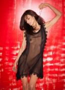 http://thumbnails116.imagebam.com/51308/f1818b513070757.jpg