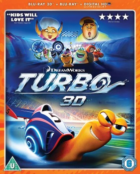 Turbo 3D (2013) Full Blu-Ray 3D 39Gb AVCMVC ITA DTS 5.1 ENG DTS-HD MA 7.1 MULTI