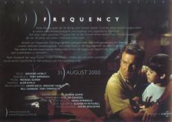 Радиоволна / Frequency (Деннис Куэйд, Джеймс Кэвизел, 2000)  E3cf98513335438