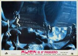 Чужой / Alien (Сигурни Уивер, 1979)  0add33513352571