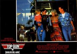 Лучший стрелок / Top Gun (Том Круз, 1986) 101951513353918