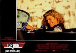 Лучший стрелок / Top Gun (Том Круз, 1986) 35cb78513353883