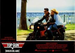 Лучший стрелок / Top Gun (Том Круз, 1986) 5322dc513354040