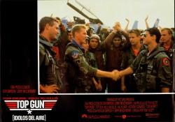 Лучший стрелок / Top Gun (Том Круз, 1986) 7897dc513353944