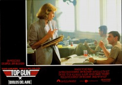 Лучший стрелок / Top Gun (Том Круз, 1986) Dc14bc513354006