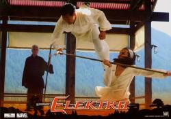 Электра / Elektra (Дженнифер Гарнер, 2005) 2aad25513436971