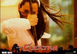 Электра / Elektra (Дженнифер Гарнер, 2005) 43e3fb513436923