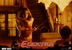 Электра / Elektra (Дженнифер Гарнер, 2005) 5602a0513436894