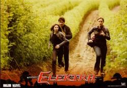 Электра / Elektra (Дженнифер Гарнер, 2005) 7cb344513436953