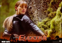 Электра / Elektra (Дженнифер Гарнер, 2005) Aa9140513436976