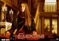 Электра / Elektra (Дженнифер Гарнер, 2005) Fa5bbf513436969