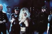 Не называй меня Малышкой / Barb Wire (Памела Андерсон, 1996)  710aec513490915