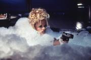 Не называй меня Малышкой / Barb Wire (Памела Андерсон, 1996)  A4e5d0513490892