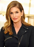 Cindy Crawford -                 An Evening To Support DKMS Hosted By Jimmy Choo And Cindy Crawford Beverly Hills November 3rd 2016.