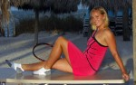 http://thumbnails116.imagebam.com/51359/218f21513583626.jpg