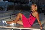 http://thumbnails116.imagebam.com/51359/9e5927513583633.jpg