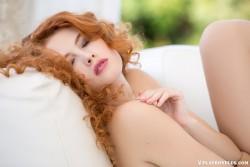 http://thumbnails116.imagebam.com/51361/c5efb3513601988.jpg