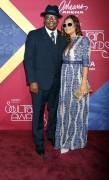 Alicia Etheredge Soul Train Awards 2016 2