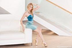 http://thumbnails116.imagebam.com/51374/74fb77513739886.jpg