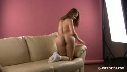 http://thumbnails116.imagebam.com/51383/a7b38c513828763.jpg