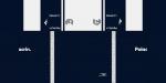 Stark Industries - Mark 16 - Página 14 33bc52513888305