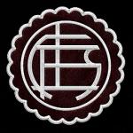 Stark Industries - Mark 16 - Página 14 125fcf513891619