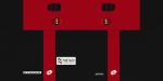 Stark Industries - Mark 16 - Página 14 51e368513893543