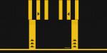Stark Industries - Mark 16 - Página 14 851703513893499