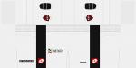 Stark Industries - Mark 16 - Página 14 A97e5e513893539