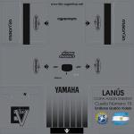 Stark Industries - Mark 16 - Página 14 Cc8fe9513891643