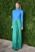 Martha Hunt -                    CFDA/Vogue Fashion Fund Awards New York City November 7th 2016.