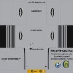 Stark Industries - Mark 16 - Página 14 B5ca35513945087