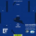 Stark Industries - Mark 16 - Página 14 F48636513945701