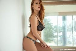 http://thumbnails116.imagebam.com/51435/9f5283514345819.jpg
