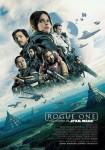 Rogue One: Una Historia de Star Wars - Página 5 37b42d514579696