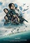 Rogue One: Una Historia de Star Wars - Página 5 7be146514579690