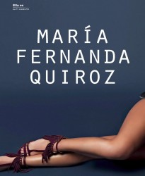 Maria Fernanda Quiroz 1