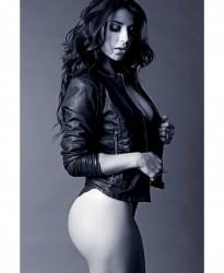 Maria Fernanda Quiroz 3