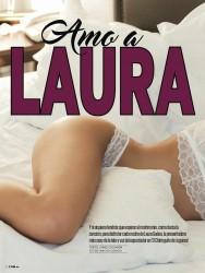 Laura Gadea 2