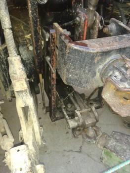 Tema za sve Zetor traktore 7dae65515392629