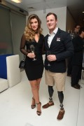 Amy Willerton At The For Queen 16