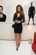 Amy Willerton At The For Queen 4