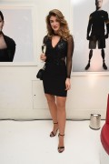 Amy Willerton At The For Queen 3