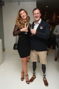 Amy Willerton At The For Queen 17