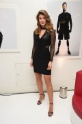 Amy Willerton At The For Queen 2