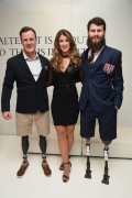 Amy Willerton At The For Queen 10