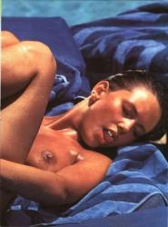 Big coks gay anial porn video